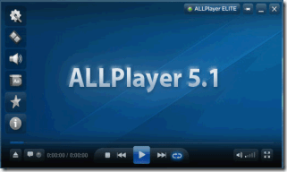video players for windows