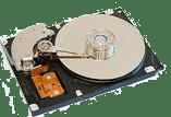 Top 3 Free Hard Disk Defrag Software For Windows