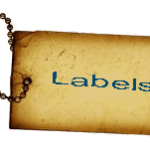 How to Label Your Blog Post The Right Way