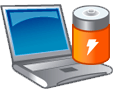 tips for your laptop battery