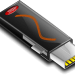 How to Disable Autorun in Pen drive and USB drives