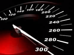 Speed up Windows 7 with ReadyBoost Feature
