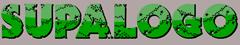 create logos for free