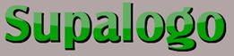 logos for free