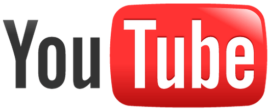 Download Multiple YouTube Videos