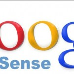 How to get your Blog approved for Google AdSense