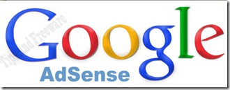 blog approved for google adsense