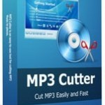 How to Cut and Edit MP3 and Wav Files