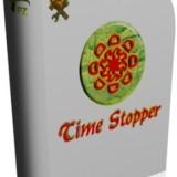 Time-stopper.jpg