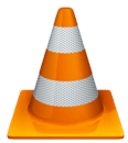 VLC Media Player The Top Media Player