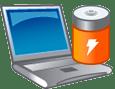 Power Plan for Gaming Laptop