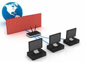 Best Free Firewall Software for Windows