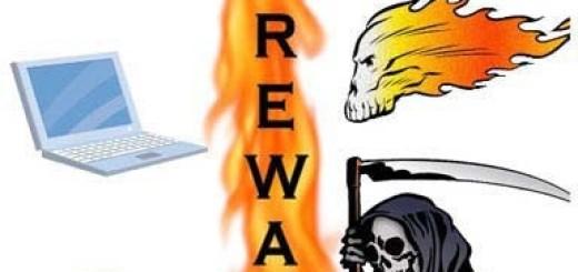 Windows-Firewall.jpg