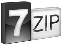 7-Zip is it better than Winzip and Winrar