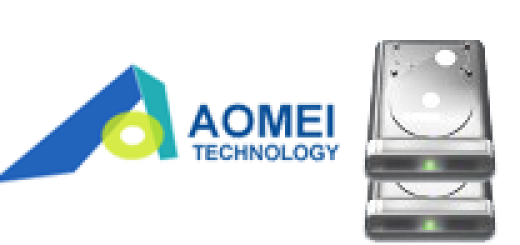 Free Windows Disk Management tool | Aomei Partition Assistant