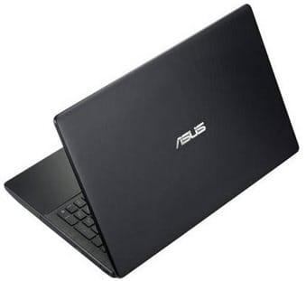 laptops under rs 30000
