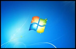 Awesome Wallpaper for Windows 7