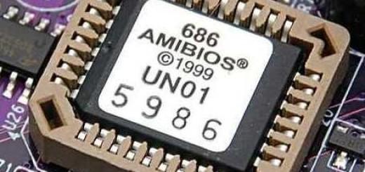 BIOS-chip-1.jpg