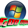 What is God Mode How to Enable it in Windows 7