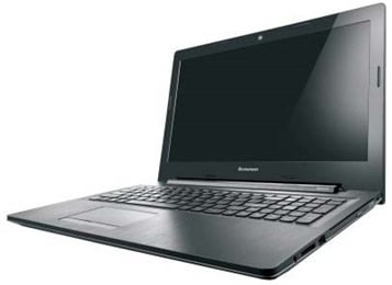 best cheap affordable laptops
