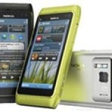 Nokia-N8-phone_thumb.jpg