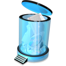 How To Increase Hard Disk Space