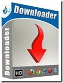 best free video downloader