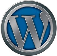 configure windows live writer for wordpress blogs