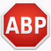 How To Block Ads For Annoyance free Surfing