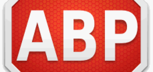 AdBlock plus for annoyance free net surfing