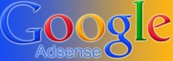 Use Single Google AdSense Account For Multiple Websites