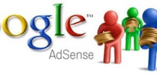 best performing google adsense ad sizes