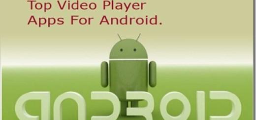 android-logo_thumb.jpg