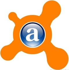 Latest Avast Free Antivirus Download