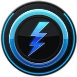 Best Battery Optimizer App For Android Phones