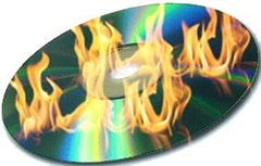 How To Burn ISO Image in Windows 7