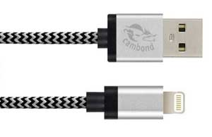 This Cable or Accessory Is Not Certified