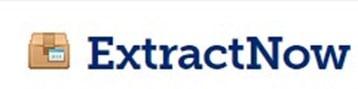 Free Zip File Extractor