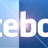 If you see some interesting videos and want to save, how to download the video and save it. We show you a very simple and easy way to download videos from Facebook.