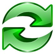 The Best Free File-Syncing and Backup Software