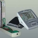 Android App To Check Blood Pressure And Pulse Rate