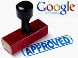 Which Sites can be Added as Authorized lists Google AdSense