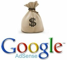 Tips for Best Google AdSense Placement