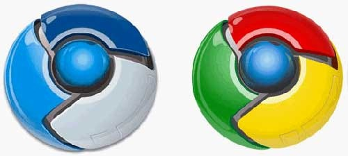 Google Chrome Offline Installer-Free Download