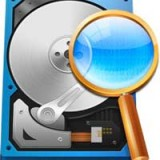 Hard Disk Partition Repair