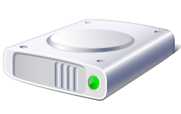 Top 3 Free Windows Hard Disk Partition Software