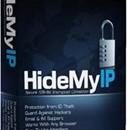 Hide My IP - The Best VPN Software