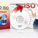 Free Software To Create ISO Image From DVD CD