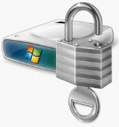 find your windows product key