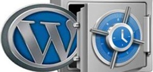 best wordpress backup plugin